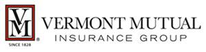 vermont mutual logo